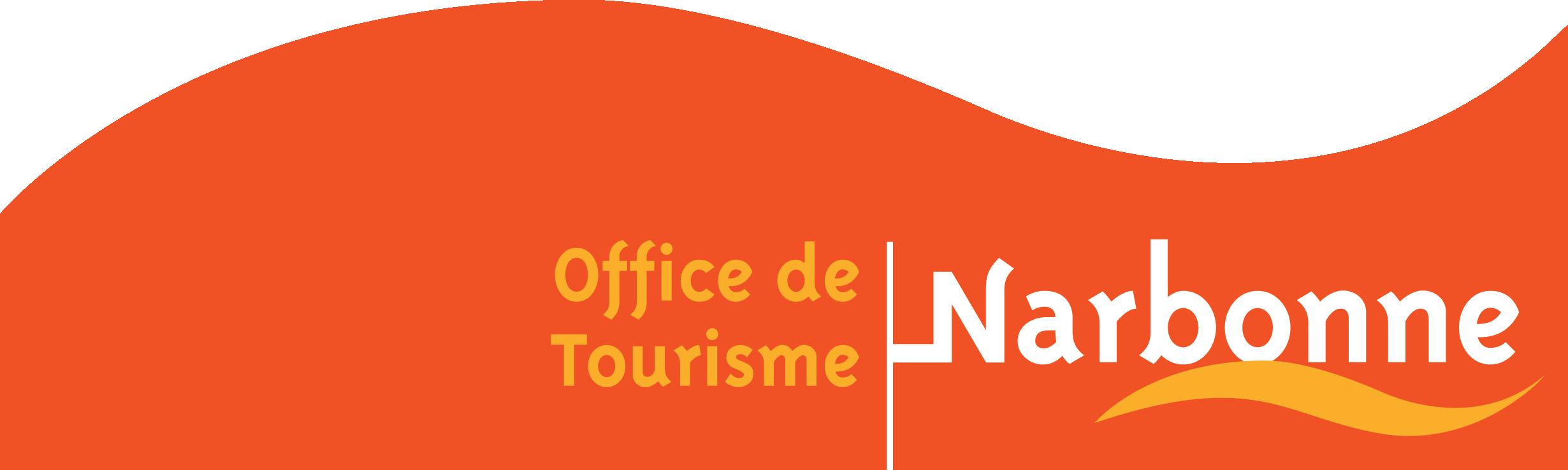 Narbonne - Narbonne office de tourisme ...